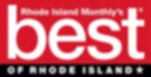 Best of Rhode Island, DocBlack top Chiropactor in West Warwick and Narraganset