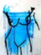 bodice blue.jpg