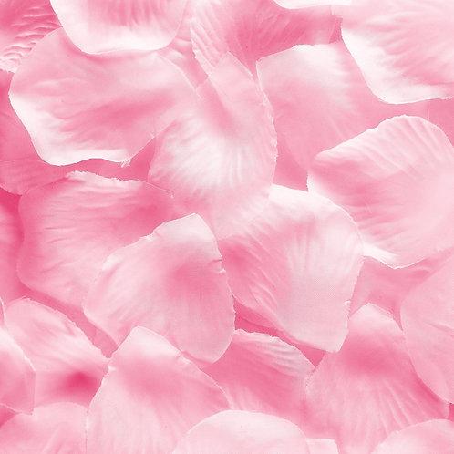 Rose Alkaline Water