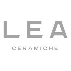 lea g