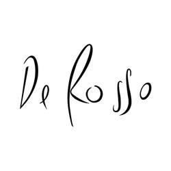 DeRosso