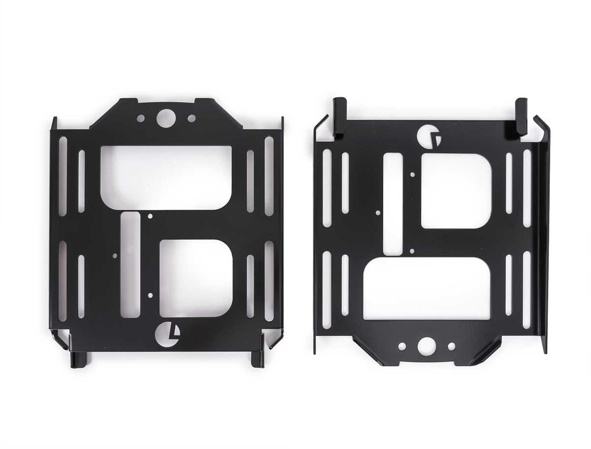 rzr-steel-base-mount_top-and-bottom.jpg