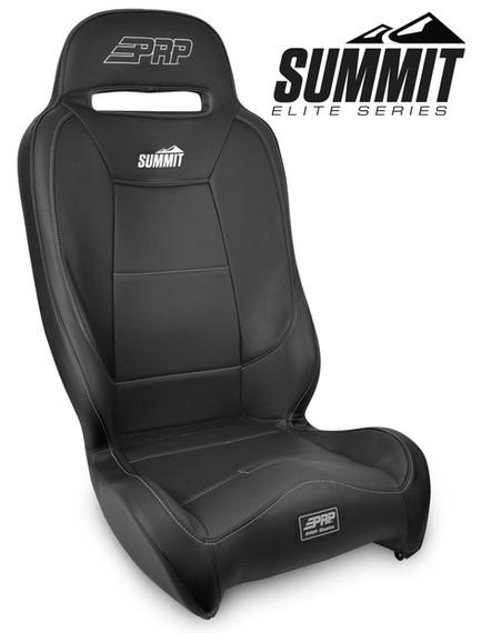 Summit_Black.jpg