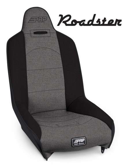 Roadster_HB_blk.jpg