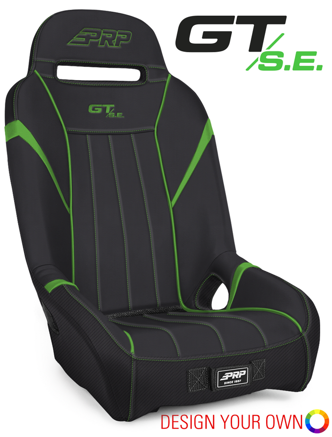 GT-SE_colorways_Kawasaki_KRX.png