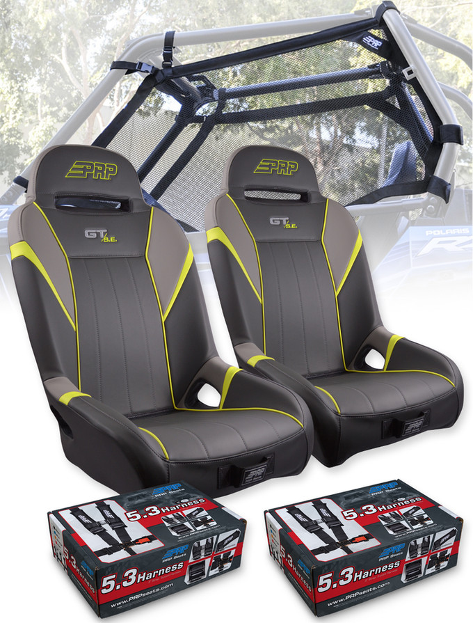 Safety-Seat-Pacakge_Lime.jpg