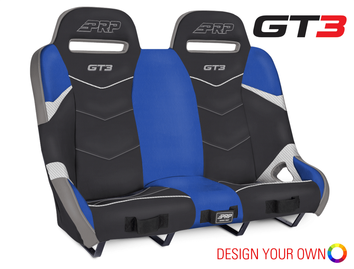 GT3_Bench_Colorways.png