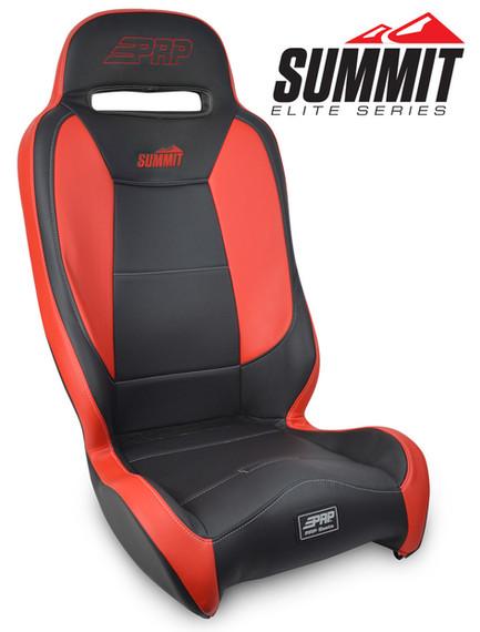Summit_Red.jpg