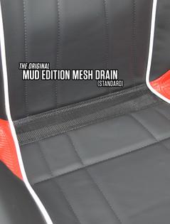 MudEditionDrain.jpg