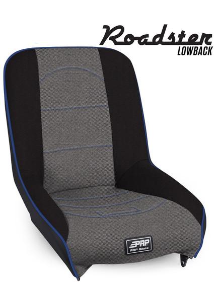 Roadster_lB_blu.jpg