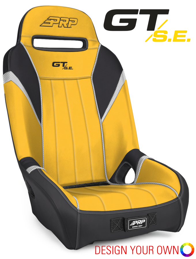 GT-SE_colorways_CanAm.png