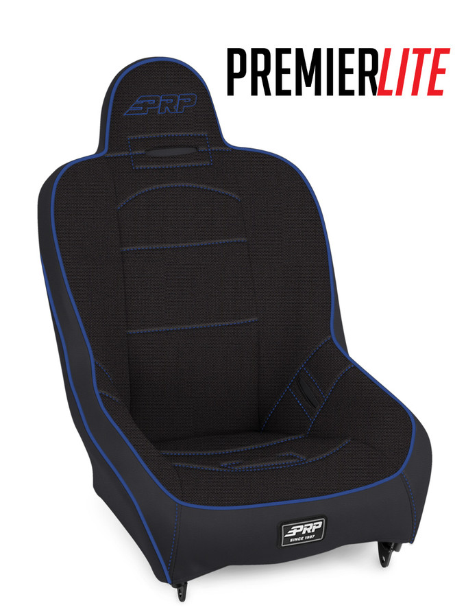 Premier-Lite_Blue.jpg