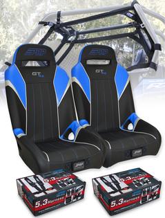 Safety-Seat-Pacakge_Blue.jpg