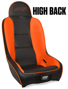 hb-orange.jpg