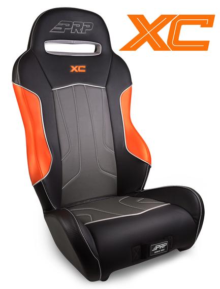 XC_Orange.png