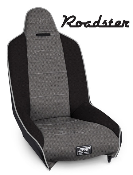 Roadster_HB_sil.jpg
