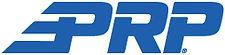 New_PRP_Logo_254x62-1.jpg