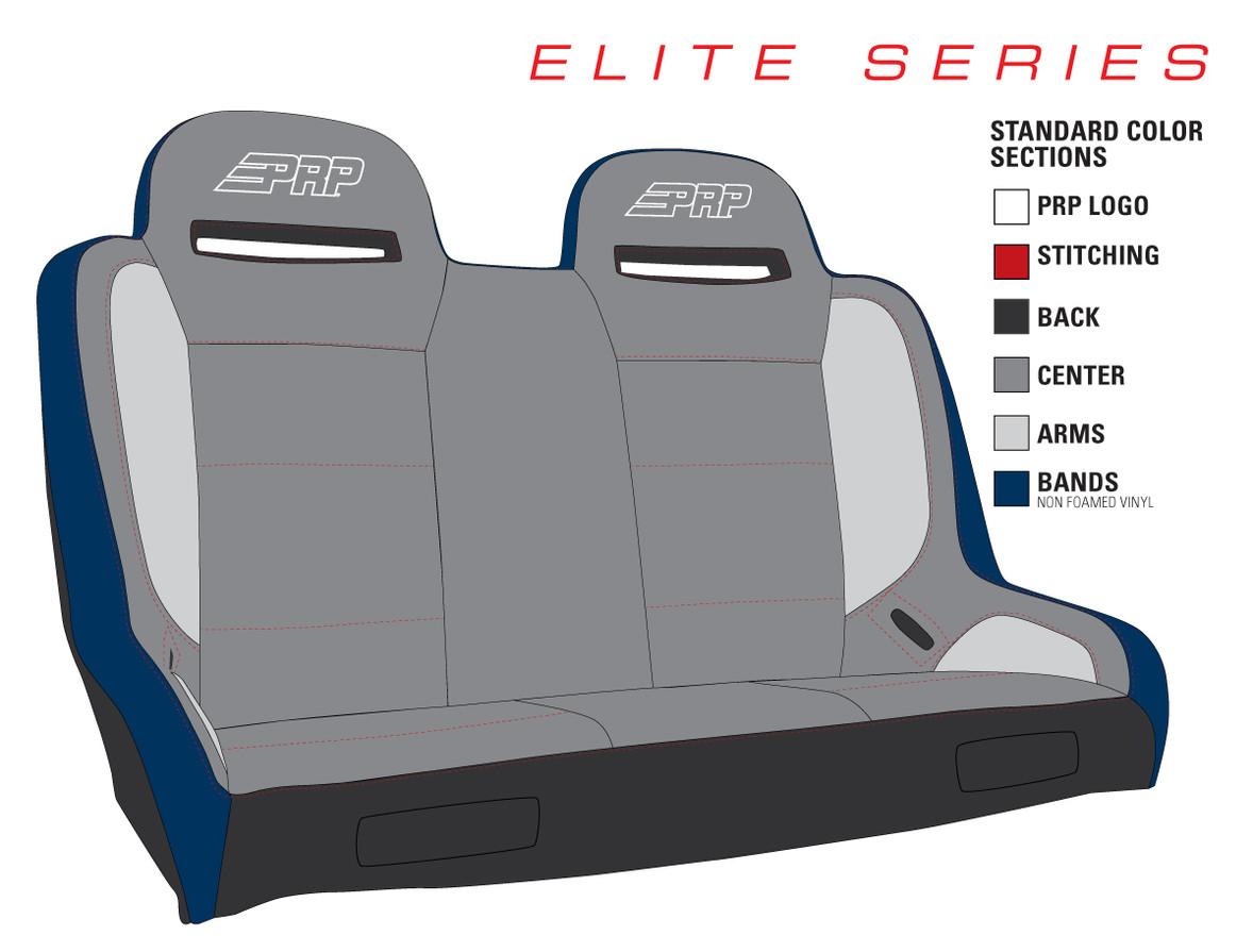 Bench-Comp-Elite-Series-outline.jpgの複製