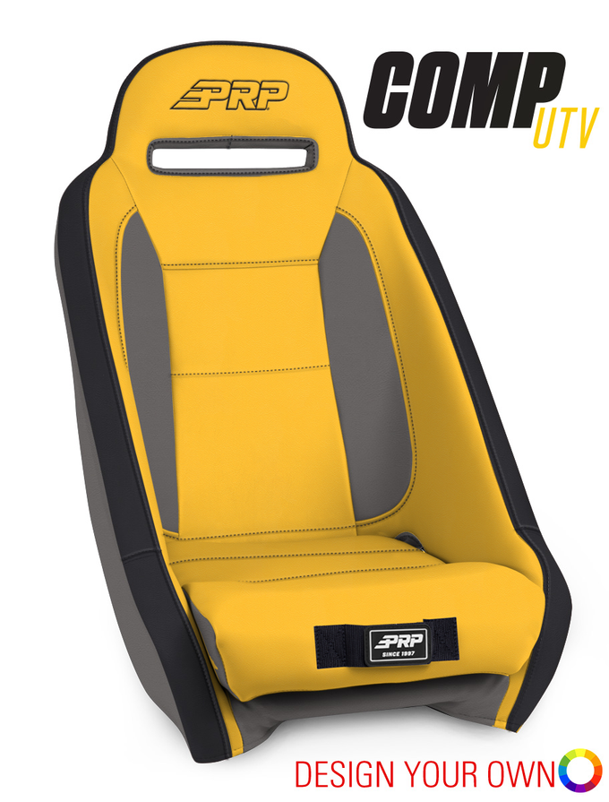 COMP-UTV_Background-can-am1-1.png