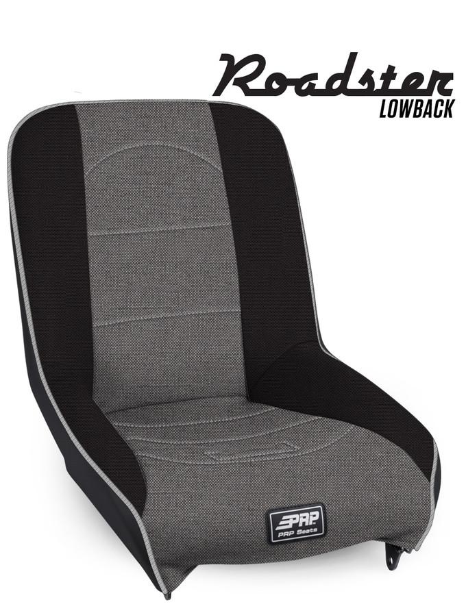 Roadster_lB_sil.jpg