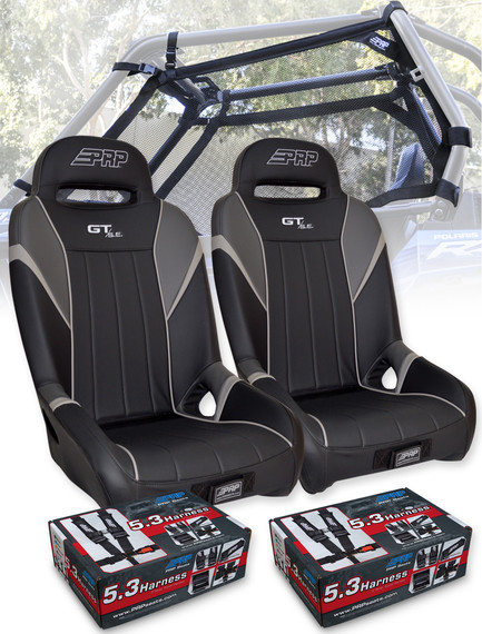 Safety-Seat-Pacakge_Black.jpg