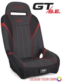 GTSE-Seat-Honda.png
