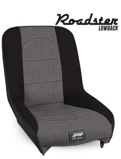 Roadster_lB_blk.jpg