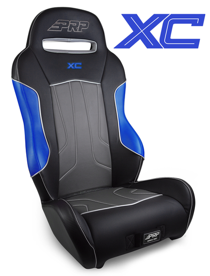 XC_Blue.png