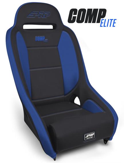 Comp-Elite-blue.png