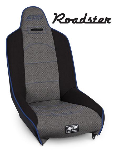 Roadster_HB_blu.jpg