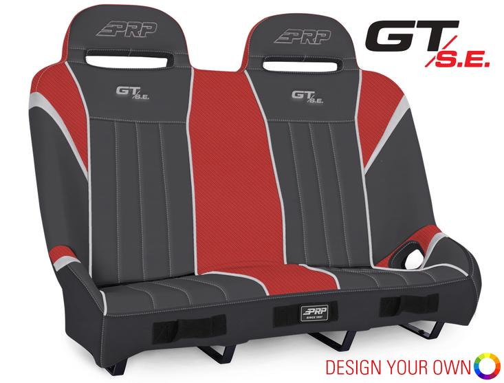 GT-SE-Bench-1.png