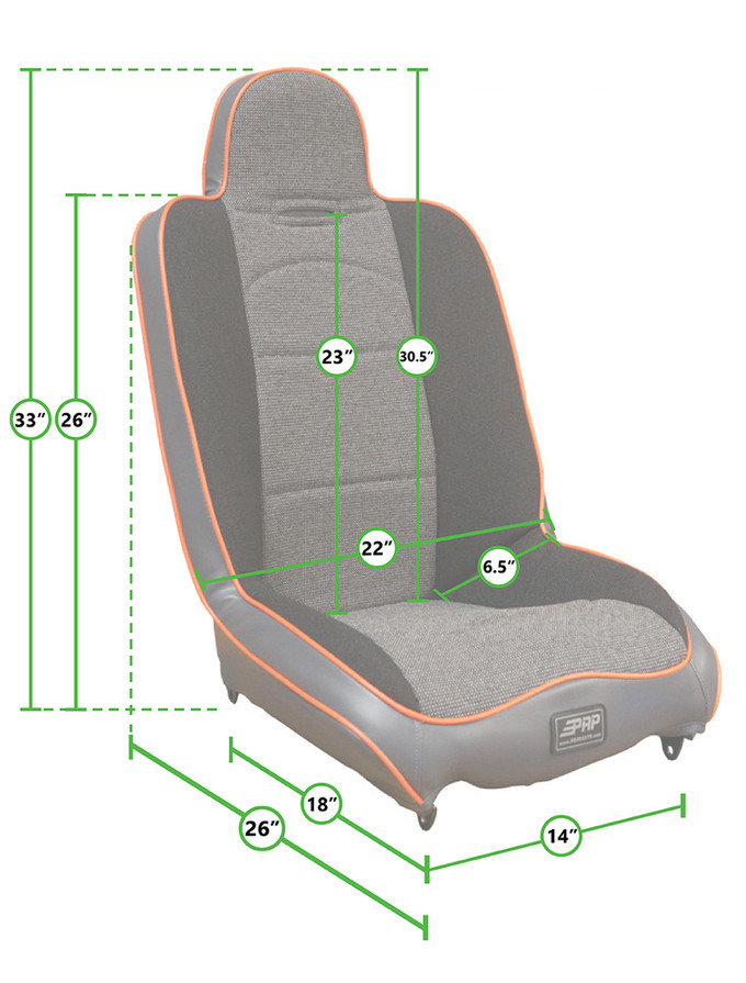 Measurements-Daily-Driver.jpg