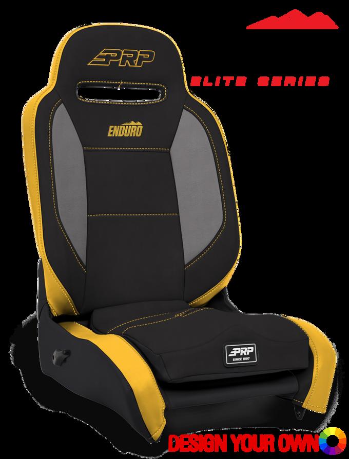 Enduro-Elite-Colorways1.png