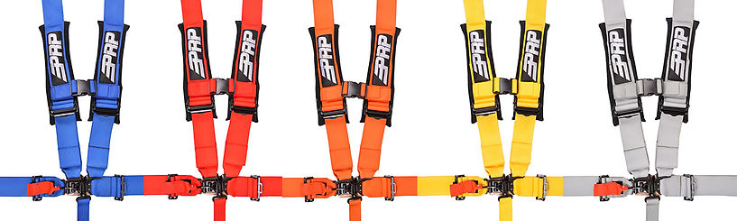 Harnesses-Colors.jpg