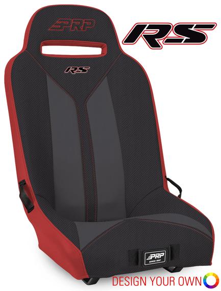 RS_Honda.png