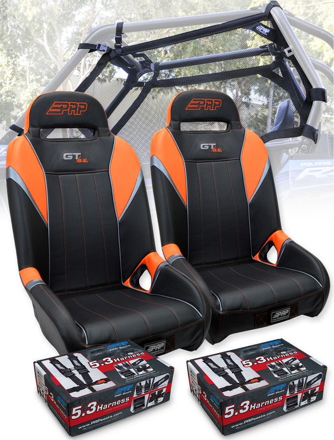 Safety-Seat-Pacakge_Orange.jpg