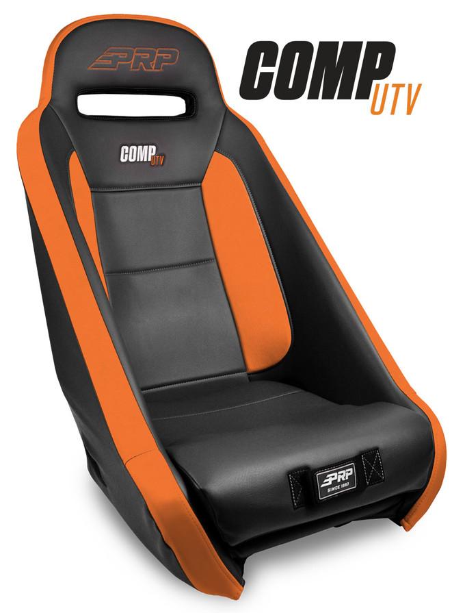 CompUTV_orange-1.jpg