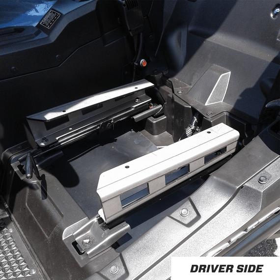 Honda-Talon-Driver-Side.png