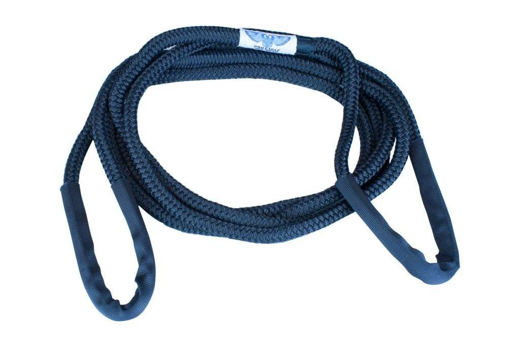 12' Tow Rope