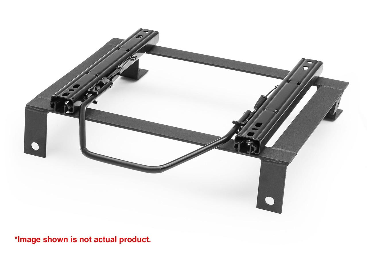 seat cbu-bracket_1_4.jpg
