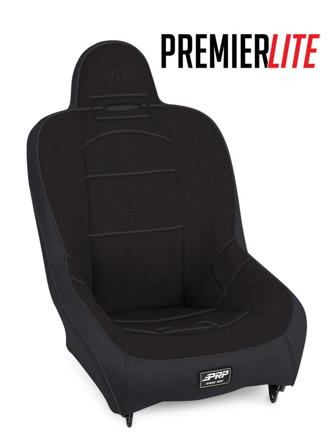 Premier-Lite-Black.jpg