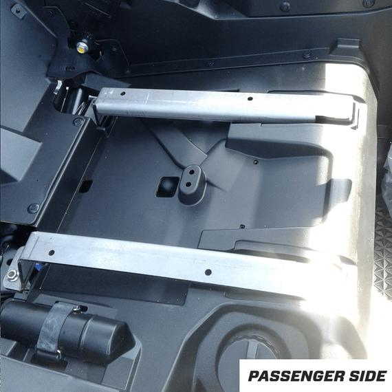 Honda-Talon-Passenger-Side.png