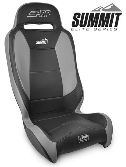 Summit_Grey.jpg