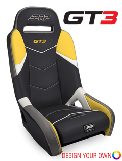 GT3-Can-Am-1.png