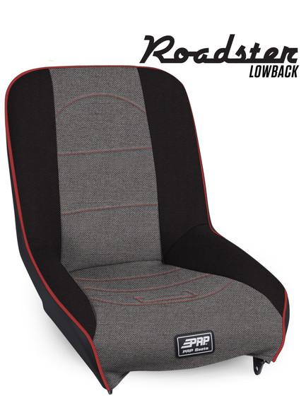 Roadster_lB_red1.jpg