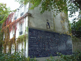 Wall of Love 1.jpg