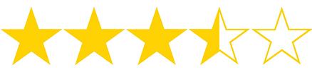 3-5-stars-2bmbspe.png