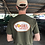 Thumbnail: Vogel Orchard Logo Shirt