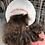 Thumbnail: Vogel Orchard Logo Hats