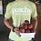 "Thumbnail: Vogel Orchard ""Peachy"" Shirt"